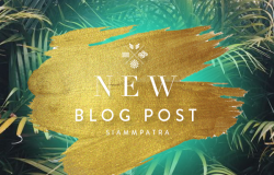 Designer Focus: Introducing Siammpatra