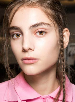 Complicated Skin; Your-Best Beauty Regime Yet