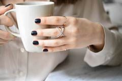 How to Master Modern Day Fine Jewellery